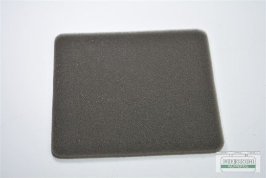 Luftfilter Vorfilter passend Loncin LC1P61 FA Typ A
