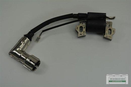 Zündspule Spule passend Loncin LC1P65 FA