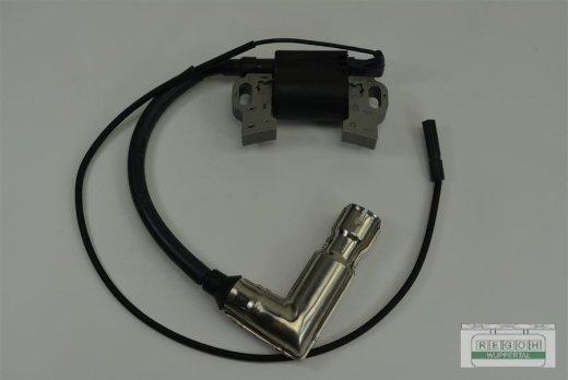 Zündspule Spule passend Loncin LC1P92 F1