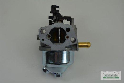 Vergaser passend Loncin LC1P61 FA