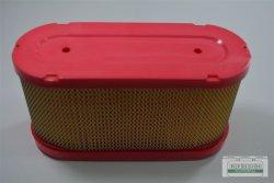 Luftfilter Filter Filtereinsatz passend Loncin LC1P92 F1