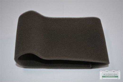 Luftfilter Vorfilter Filtereinsatz passend Loncin LC1P92 F1