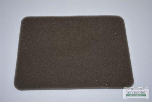 Luftfilter Vorfilter passend Loncin LC1P65 FA Typ B