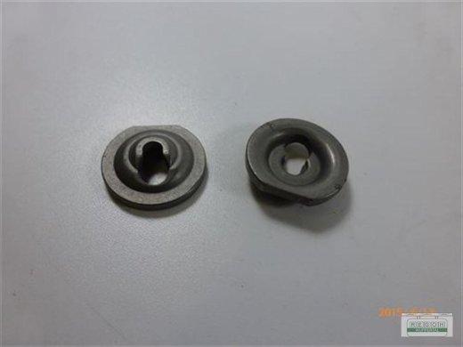 Ventilfederhalter Einlassventil passend Loncin LC-Serie