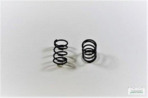 Ventilfeder Druckfeder passend Loncin G200 F, G200 F/D