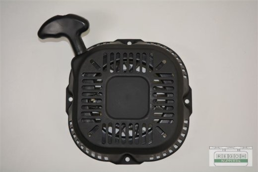 Seilzugstarter Handstarter passend Loncin G270 FD 4 Loch Befestigung