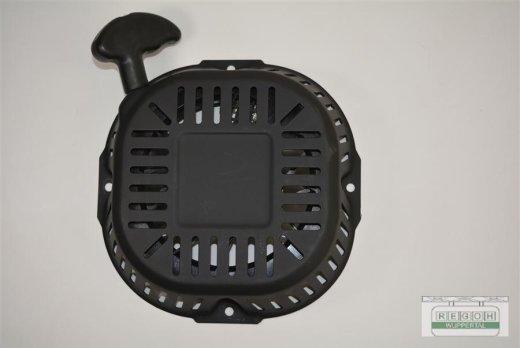 Seilzugstarter Handstarter passend Loncin G390 FD 4 Loch Befestigung