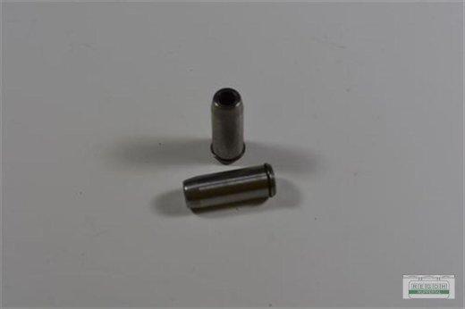 Ventilführung Auslassventil passend Loncin G160F, G160 F/D