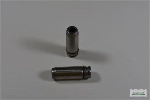 Ventilführung Einlassventil passend Honda GX390