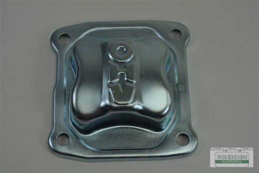 Ventildeckel passend Loncin LC1P61 FA