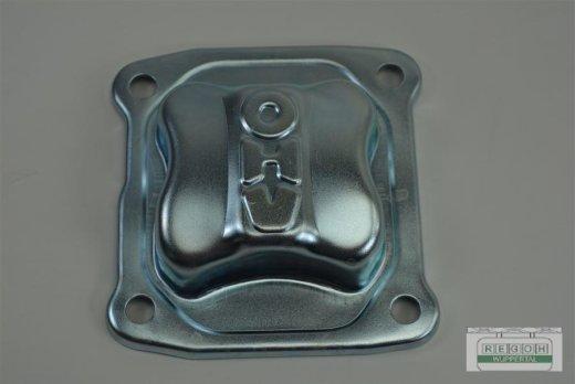 Ventildeckel passend Loncin LC1P65 FA