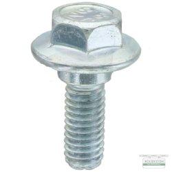 Ventildeckel Schraube passend Loncin LC1P61 FA