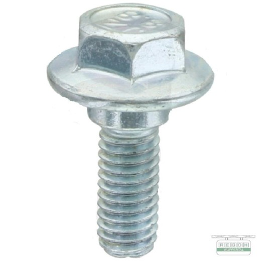 Ventildeckel Schraube passend Loncin LC1P65 FA