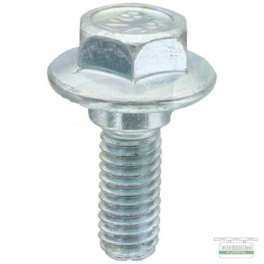 Ventildeckel Schraube passend Loncin LC1P68 FA