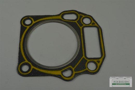 Zylinderkopfdichtung Kopfdichtung passend Loncin LC1P61 FA