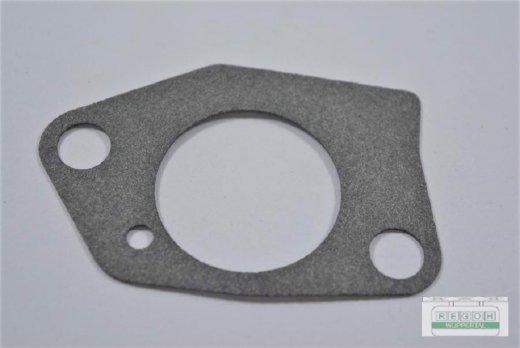 Vergaserflanschdichtung passend Loncin LC1P92 F-1