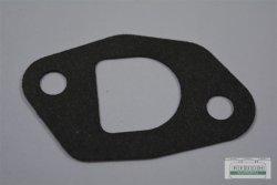 Vergaserdichtung Isolator passend Loncin LC1P61 FA