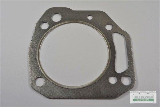 Zylinderkopfdichtung Kopfdichtung passend Loncin LC1P92-F1
