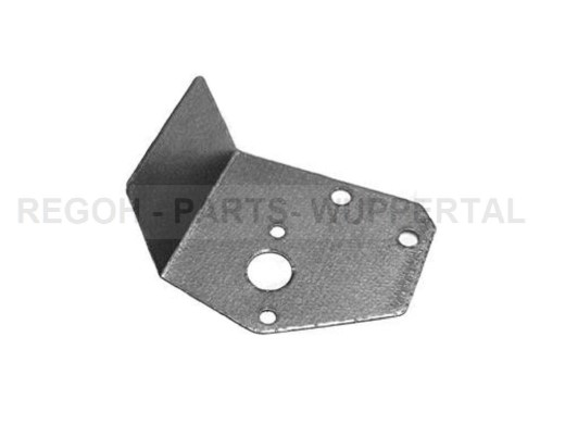Vergaserflanschdichtung passend Loncin LC1P65 FA