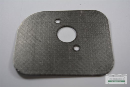 Schalldämpferdichtung passend Loncin LC1P65 FA