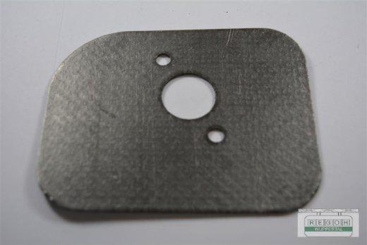 Schalldämpferdichtung passend Loncin LC1P68 FA