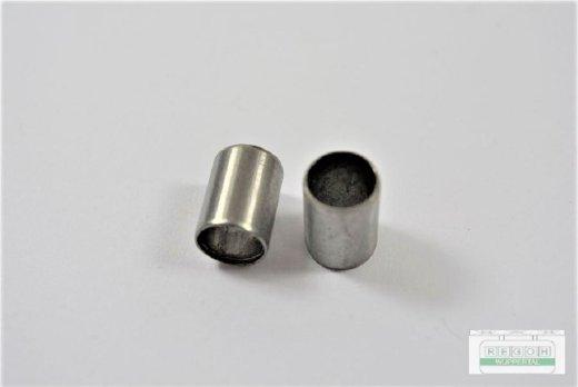 Führungsstift für Zylinderkopf passend Loncin LC1P68 FA