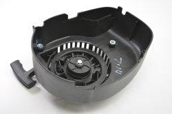 Seilzugstarter Handstarter passend Loncin LC1P68 FA
