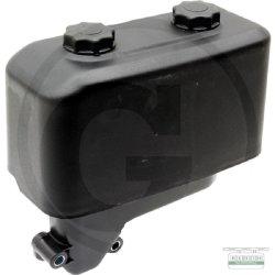 Luftfiltergehäuse passend Loncin LC1P92 F1