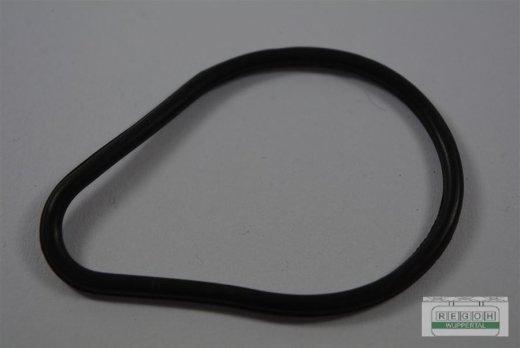 Dichtring für Ölpumpe passend Loncin LC1P92 F1