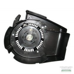 Seilzugstarter Handstarter passend Sumec SV150