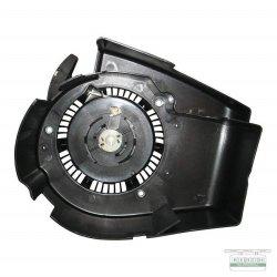 Seilzugstarter Handstarter passend Stiga RV40, SV45