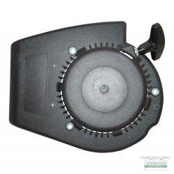 Seilzugstarter Handstarter passend Stiga RM150