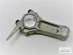 Pleuelstange Pleuel passend Loncin LC168 F2
