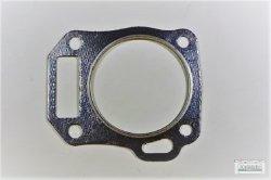 Zylinderkopfdichtung Kopfdichtung passend Loncin LC168 F1/2