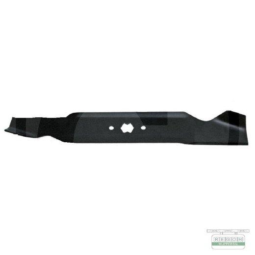Rasenmähermesser passend Gutbrod JLX 96 S, JLX 96 SH, LX 96 S