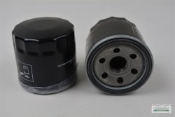 Ölfilter Oelfilter Motorölfilter passend John Deere Motor 3TNV76