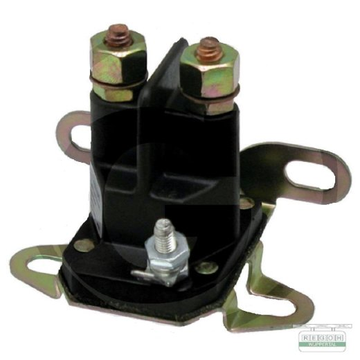 Magnetschalter passend Briggs+Stratton 691656