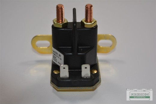 Magnetschalter universal einsetzbar 12 Volt