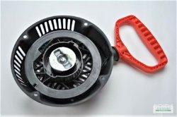 Seilzugstarter Handstarter passend Loncin LC185 FDS Seil...