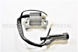 Zündspule passend Loncin LC170 FDS