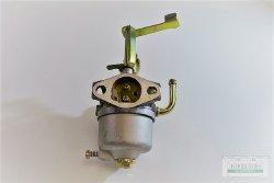 Vergaser passend Lumag VP60S mit LC154-F1