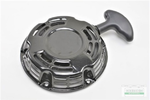 Seilzugstarter Handstarter passend Lumag VP60 mit LC154 Motor