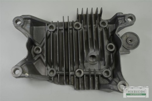 Zylinderkopf passend Robin EY28