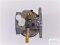Vergaser passend Tecumseh H70 HSk70