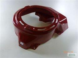 Abdeckung Gebläseabdeckung passend Loncin G340 F,...