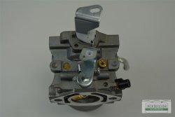 Vergaser passend Briggs & Stratton 499059