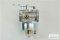 Vergaser passend Tecumseh HM 70, HM 80