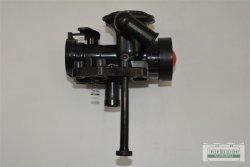 Vergaser passend Briggs & Stratton 9B900, 9H900