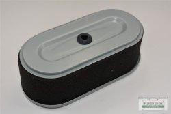 Luftfilter Filter oval passend Wacker CT36-6