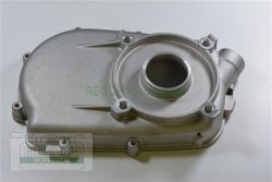 Getriebedeckel Reductionsgetriebe passend Loncin G240 F, G240 F/D